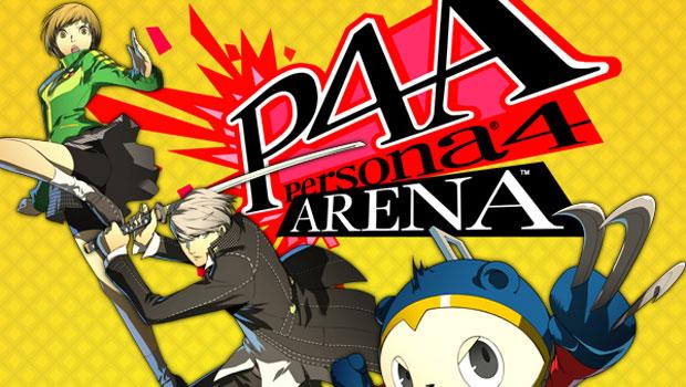 222341-Persona-4-Arena