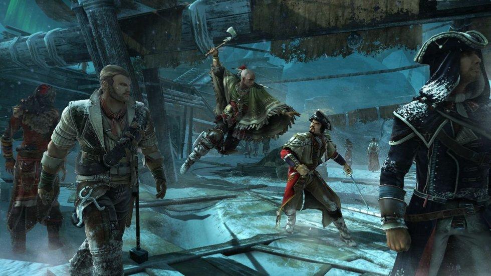 Assassin_s_Creed_3_Multiplayer_Screenshots_13390363874098