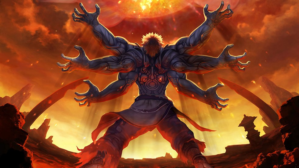 asuras-wrath-wallpaper-hd-2-1080p