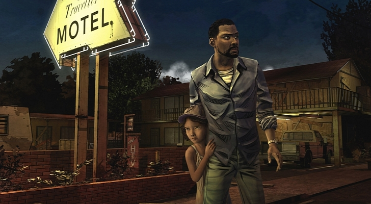 Download-Free-The-Walking-Dead-Game-Episode-1-on-Xbox-360