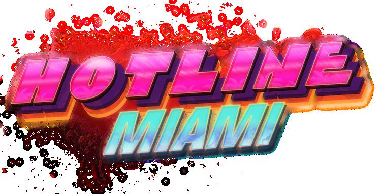Hotline-Miami-Logo-Small