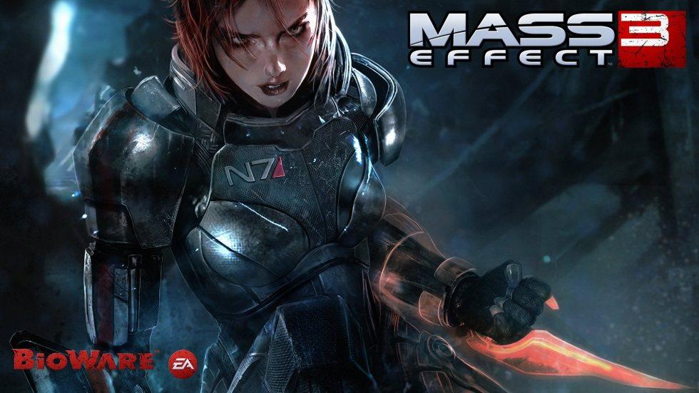 mass-effect-3_05