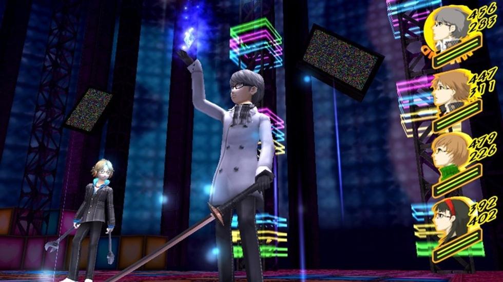 Persona-4-Golden-Splash-Image4