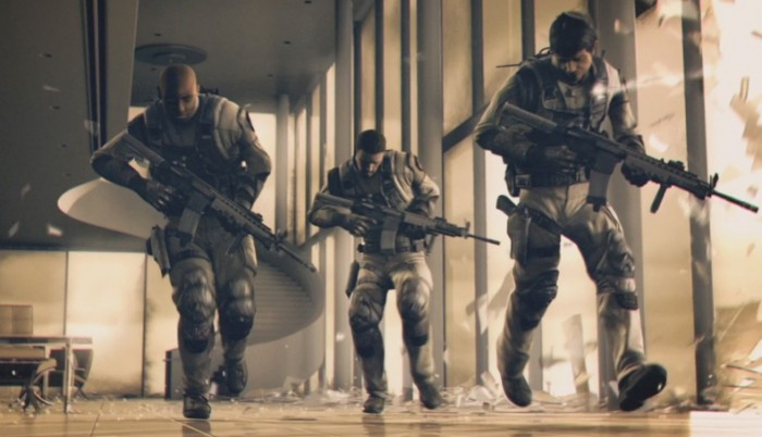 Spec-Ops-The-Line-Cheats-and-Trainers