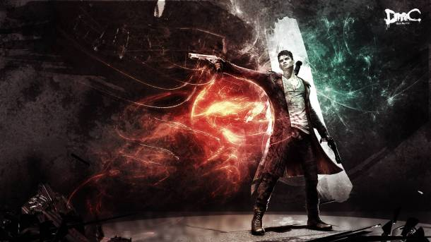 dmc-devil-may-cry-screenshot-4