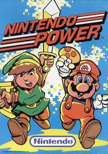 NP_Link-Mario