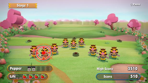 gaming-game-and-wario-screenshot-5