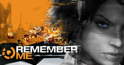 Remember-Me-01-515x271
