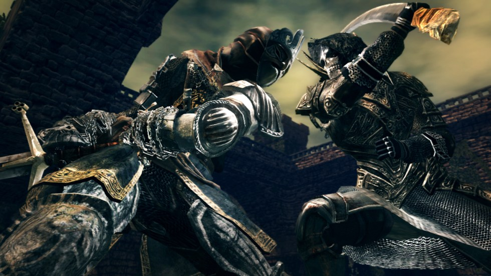 Dark-Souls-PC-review-thumb-large