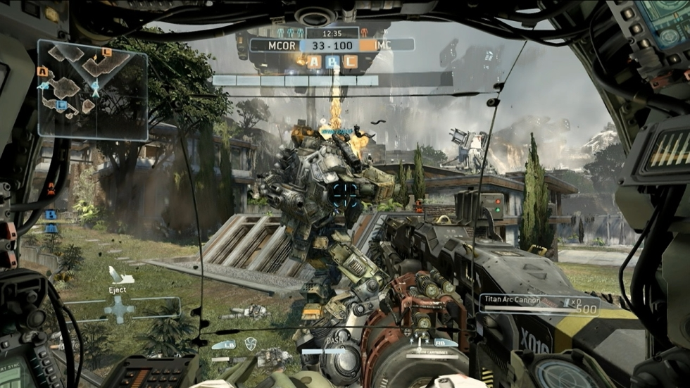 Titanfall_Gameplay_046.jpg