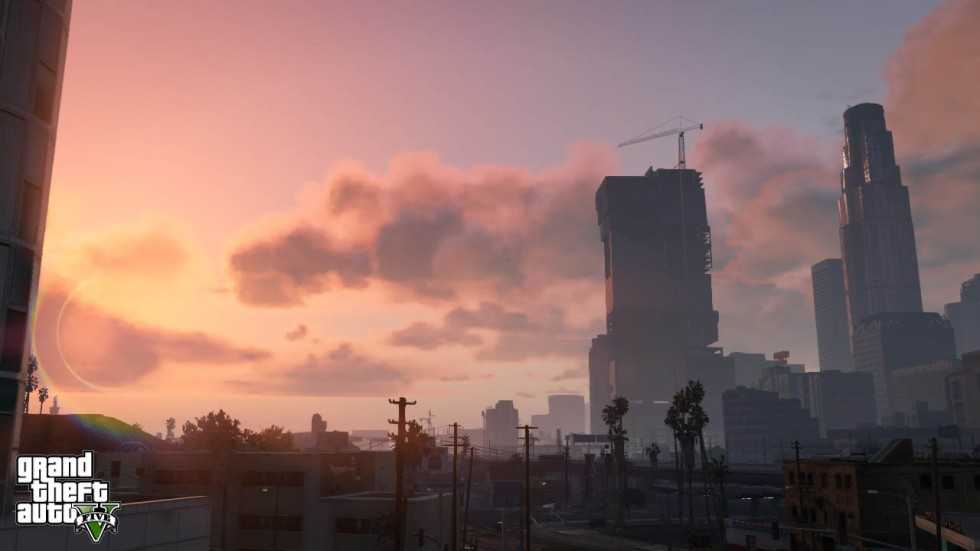 2528386-gta-v-los-santos-skyline-dusk