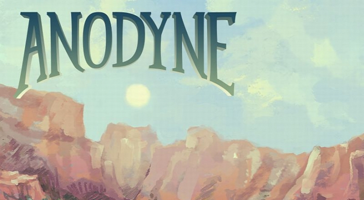 Anodyne-2D-RPG-for-Linux-is-Now-50-Off
