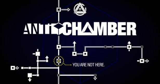 Antichamber_You-are-not-here