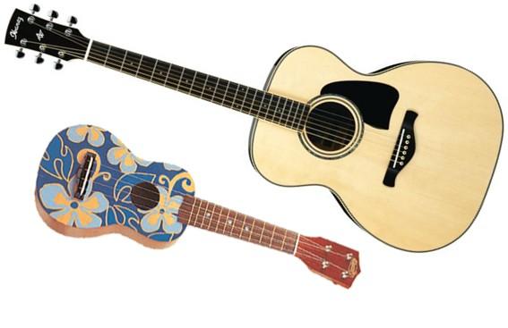GuitarUkulele2