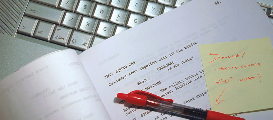 screenwriting1