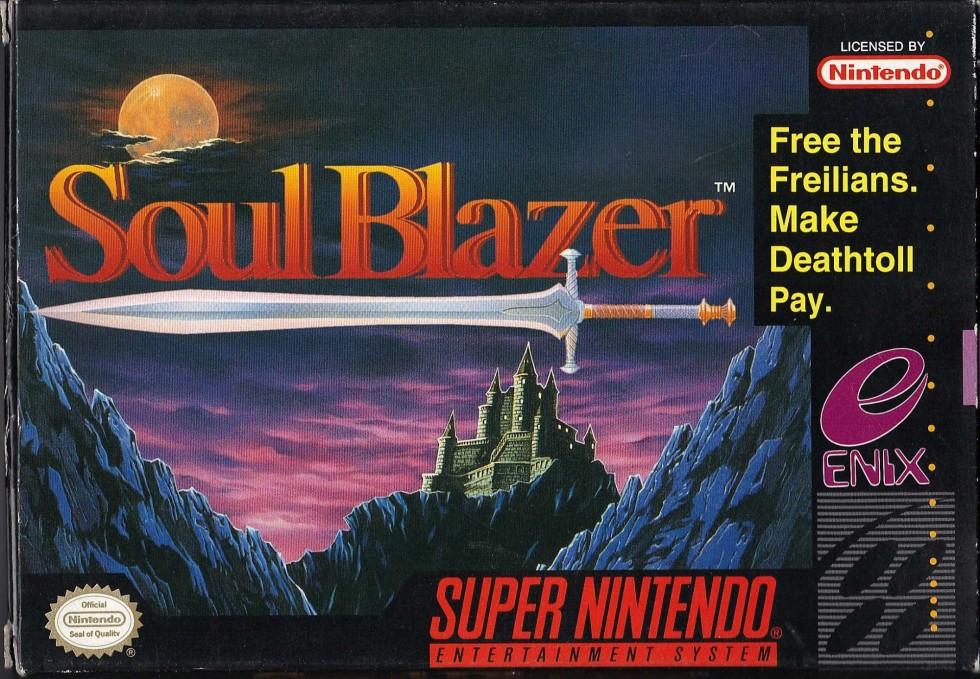 Soul-Blazer-Box-2000x1387