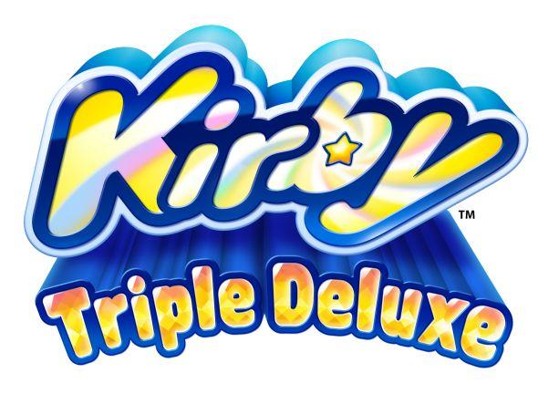 Kirby-Triple-Deluxe-Logo-590x900