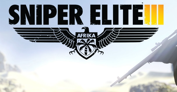 Sniper-Elite-3-Debut-Trailer-Released