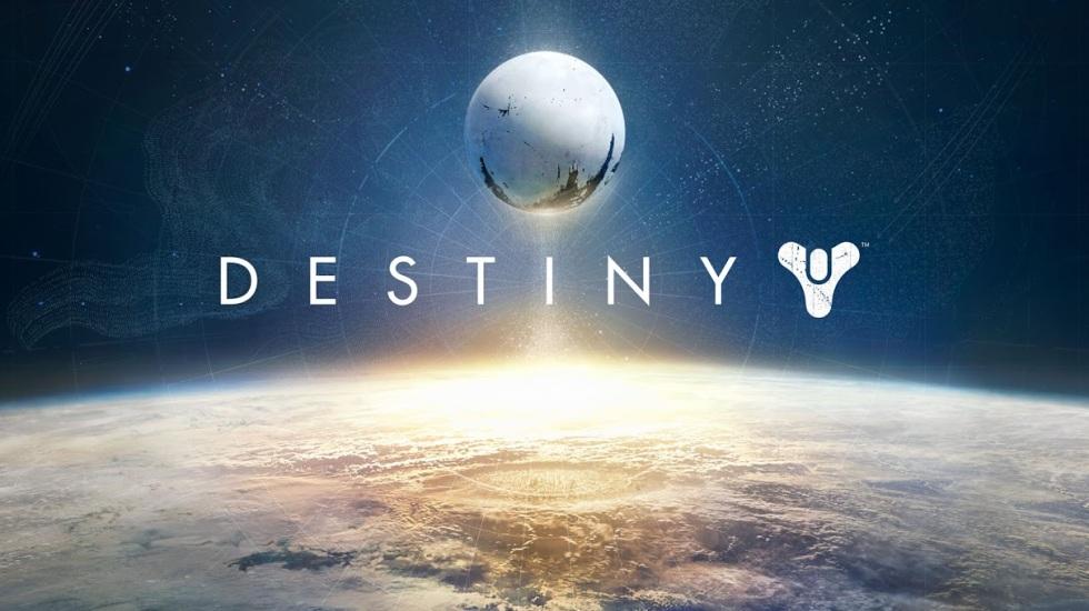 destiny-0