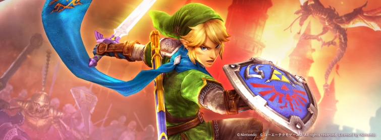 hyrule-warriors-header