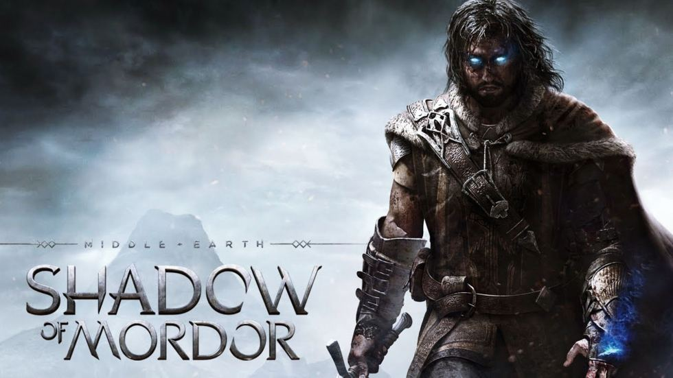Middle-Earth-Shadow-of-Mordor-HD-Desktop-Wallpaper