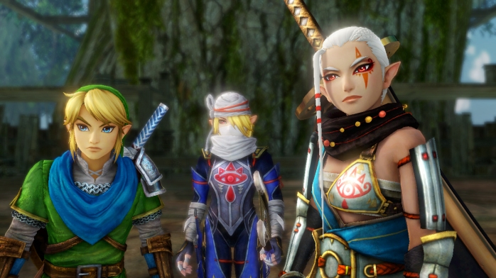 WiiU_HyruleWarriors_48_Movie_04