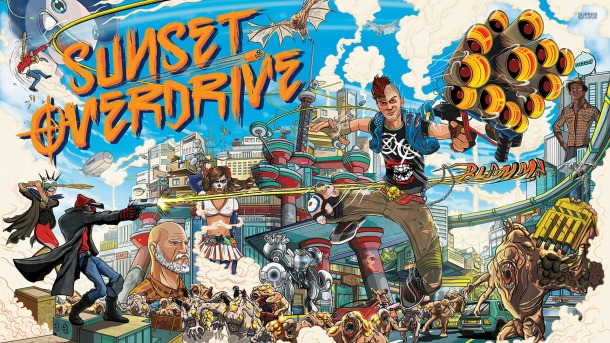 sunset-overdrive-30740-1920x1080