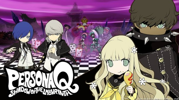 Persona-Q-Shadow-of-the-Labyrinth-Review
