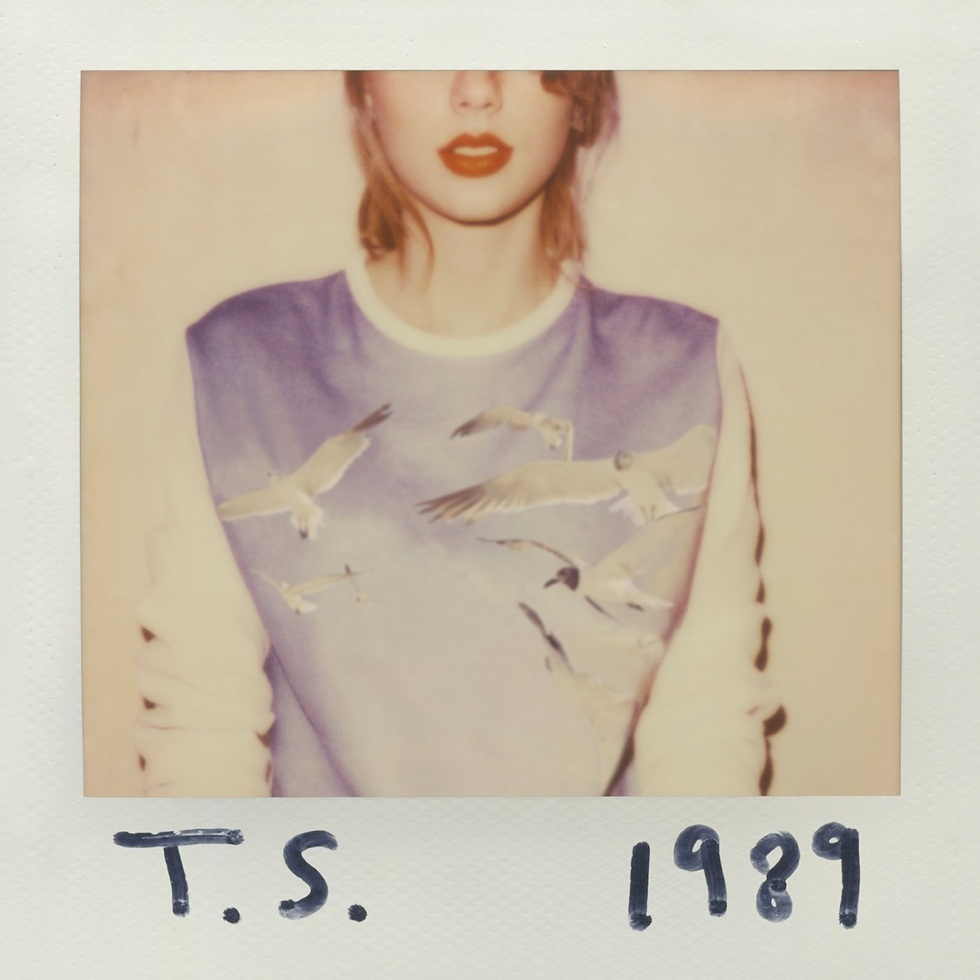 album-art-for-taylor-swift-1989