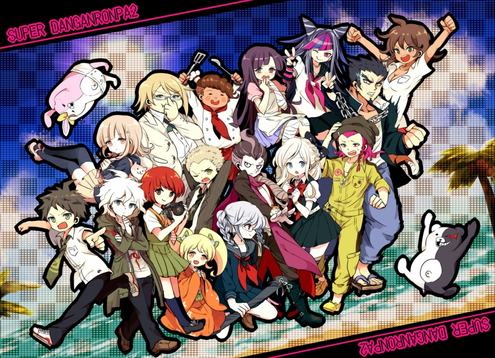 Dangan-ronpa.2.full_.1220339-7995