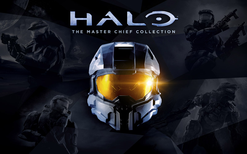 halo_the_master_chief_collection111111111111111111111111111111111111111111111